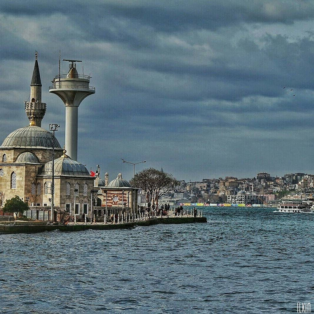 Follow  @istanbul_hdr  Tag  #istanbul_hdr by ilkinbby