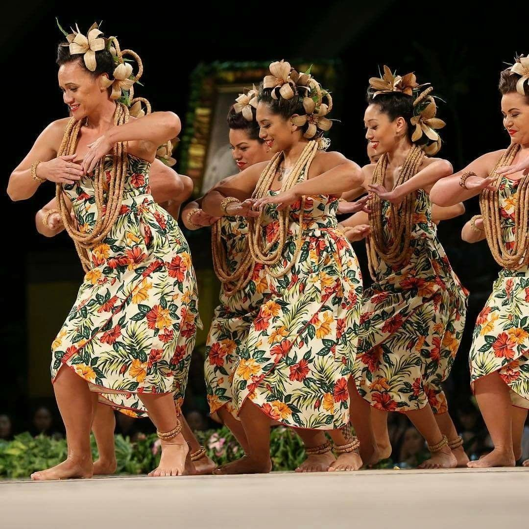 совокупности фото гавайской общины помогает бог всем