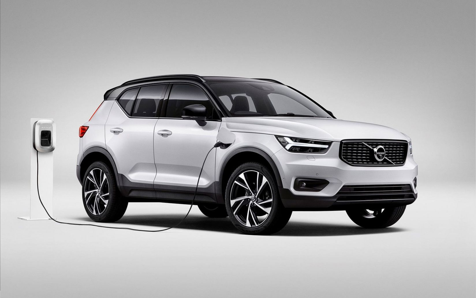 15 Easy Rules Of 2020 Used Volvo Xc40 Used Volvo Volvo Benz Suv