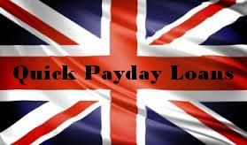 Payday same day loans picture 8