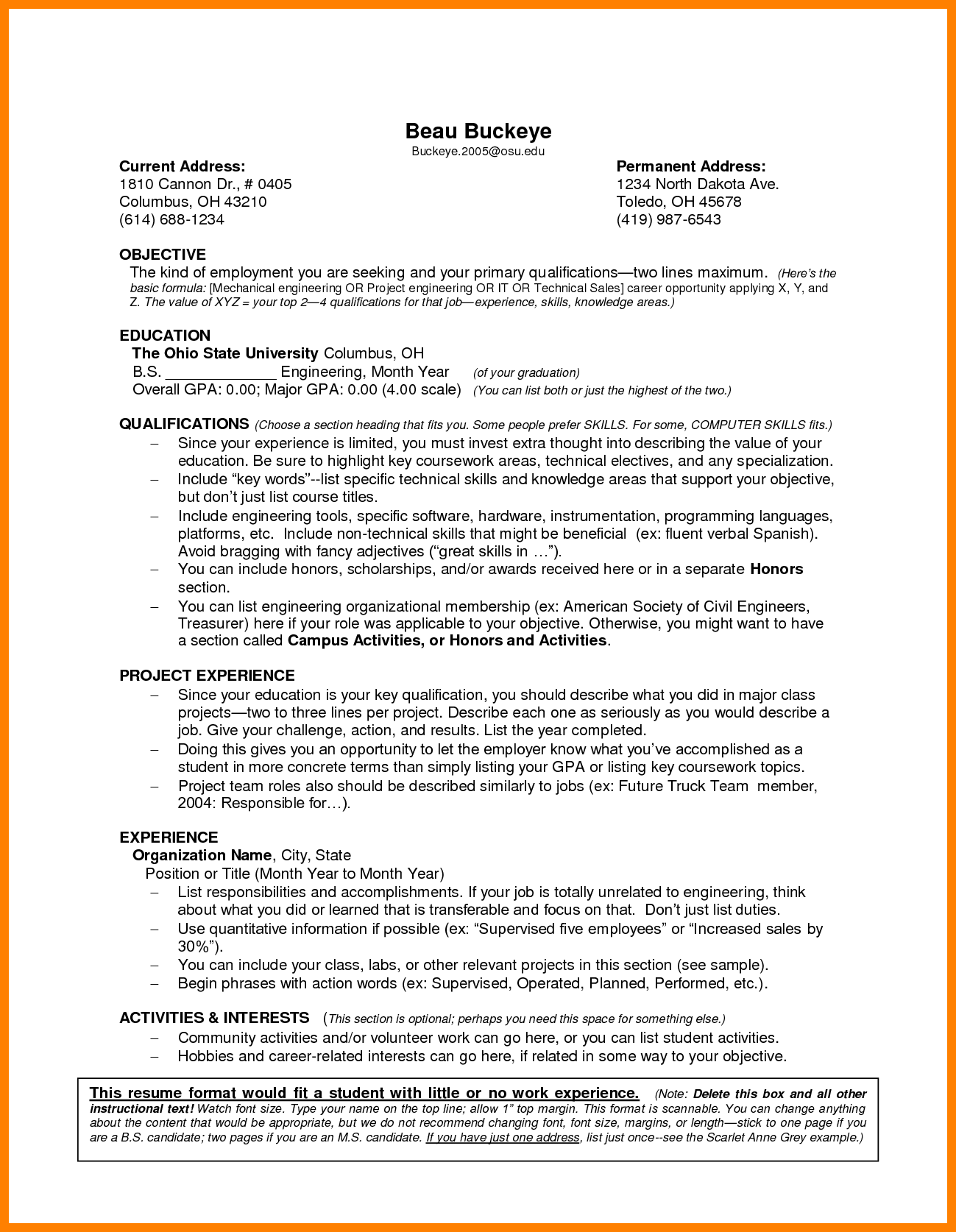 Teachers Resumes Samples Montessori Lead Teacher Resume Sample