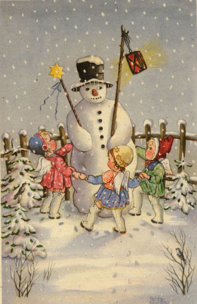 Pin by bessie v on vintage cards pinterest snowman vintage christmas postcards vintage christmas cards free cards vintage greeting cards christmas snowman merry christmas christmas windows christmas greetings m4hsunfo