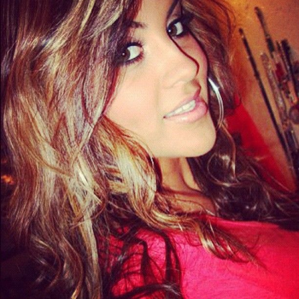 .@nicoleguerriero | #throwbackthursday | Webstagram - the best Instagram viewer