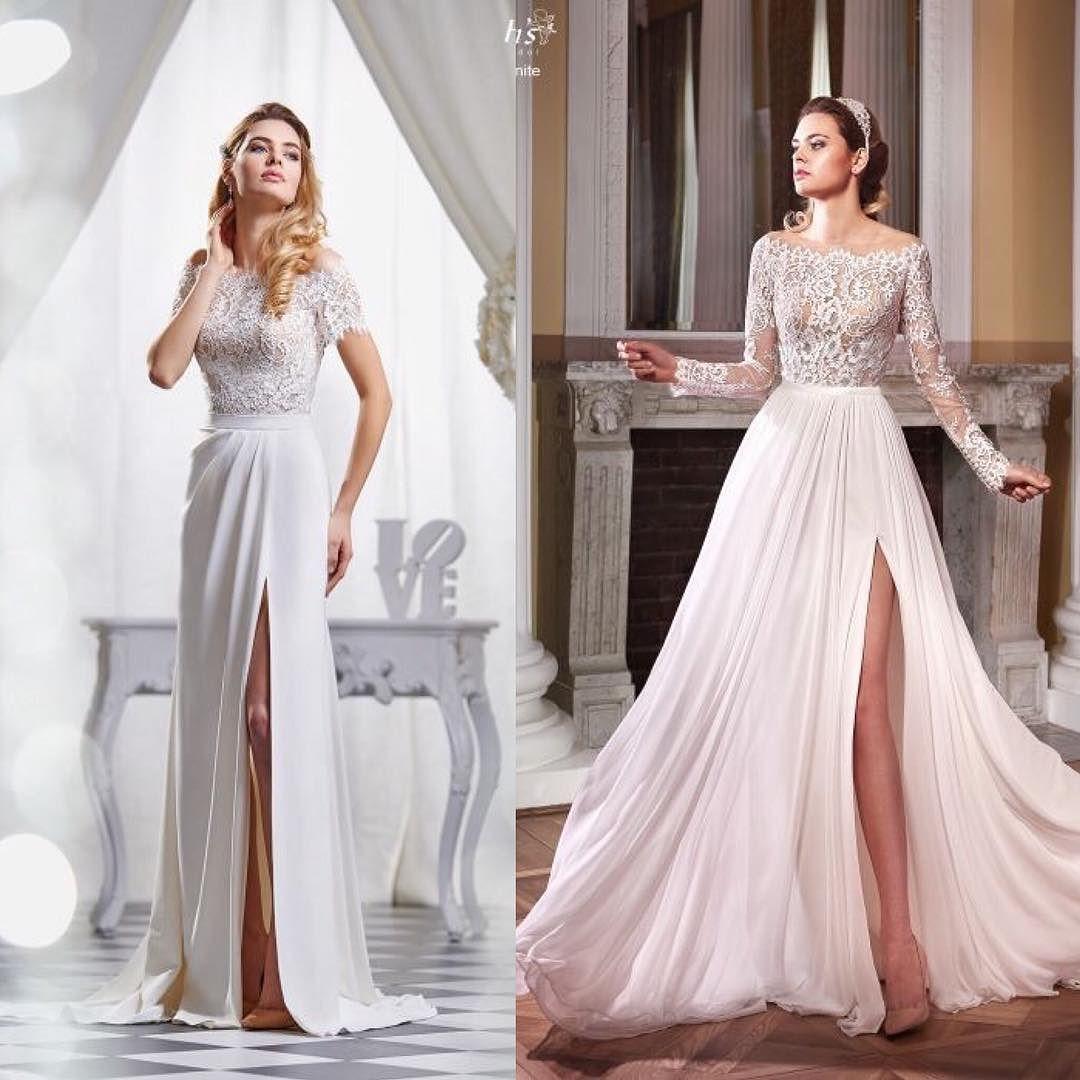 Wedding dress colors z