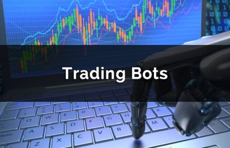 Connect With Our Bitmex And Binance Autotrader And Never Miss A A