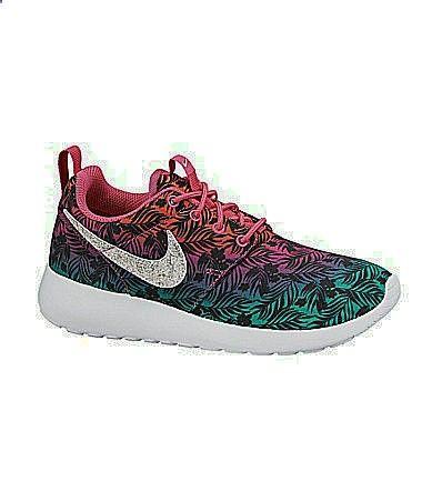 Horoscope FREE Reading on | Nikes girl, Nike shoes outlet