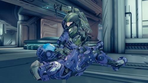Halo4 5 Regicide.jpg