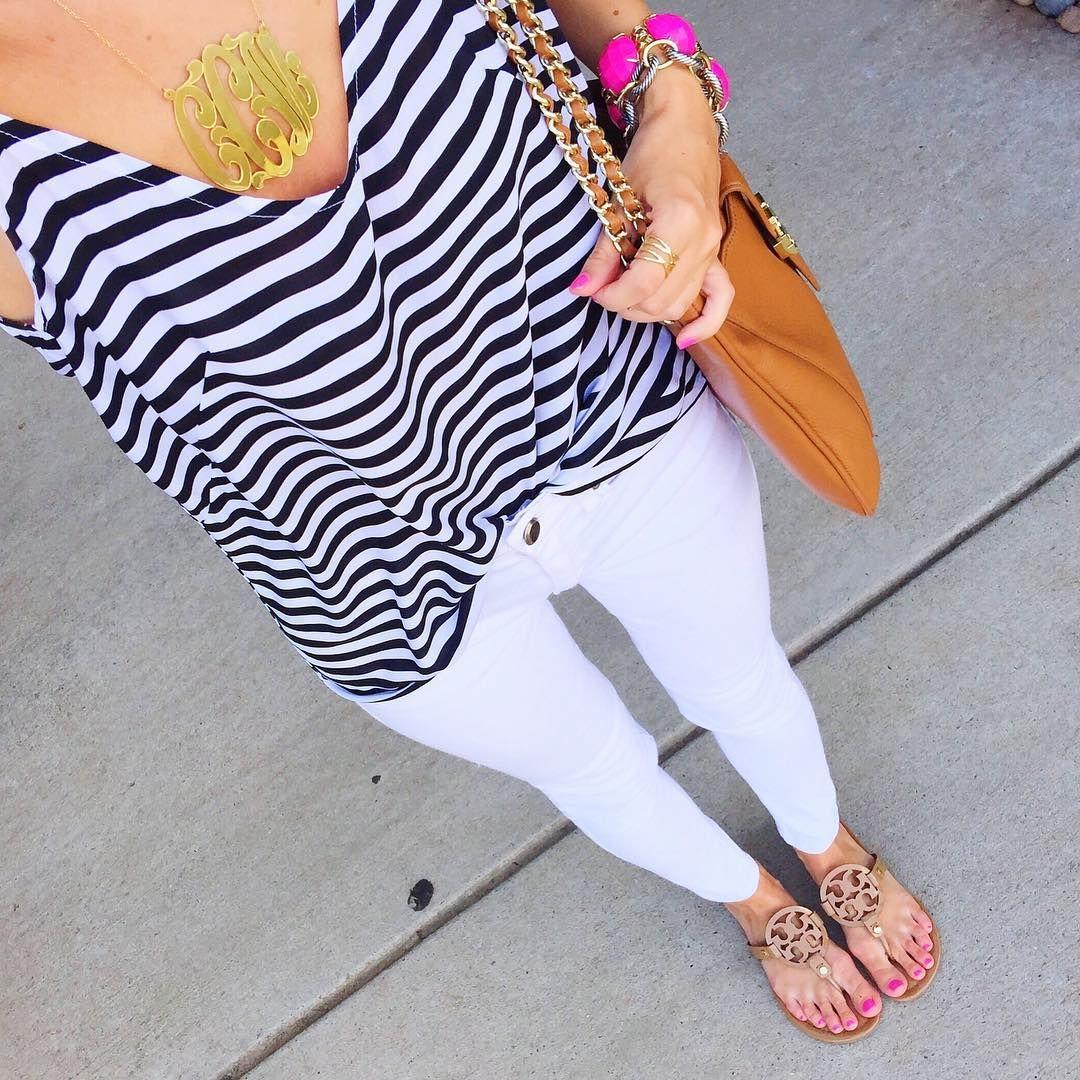 d1b07bc84f656 White jeans