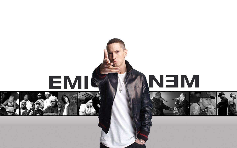Wc1698622 Jpg 1 440 900 Pixels Eminem Wallpapers Eminem Eminem Hd Wallpapers