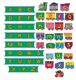 printable train letter learn about the frank schaffer alphabet train is over a