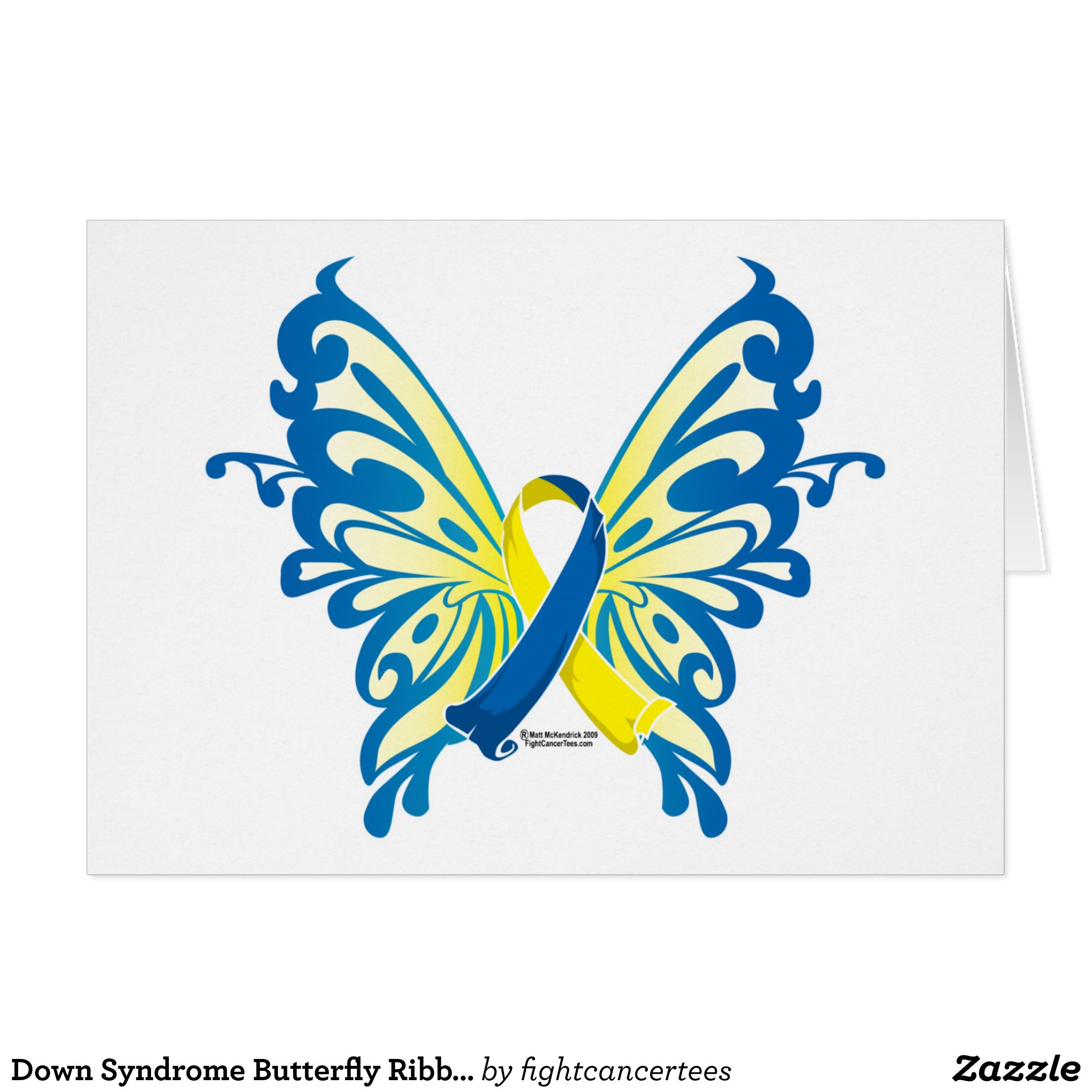 This is beautiful i would want this in teal for ovariancancer for this is beautiful i would want this in teal for ovariancancer for my mom momrip 080216 pinterest fibromyalgia symbols and butterfly buycottarizona