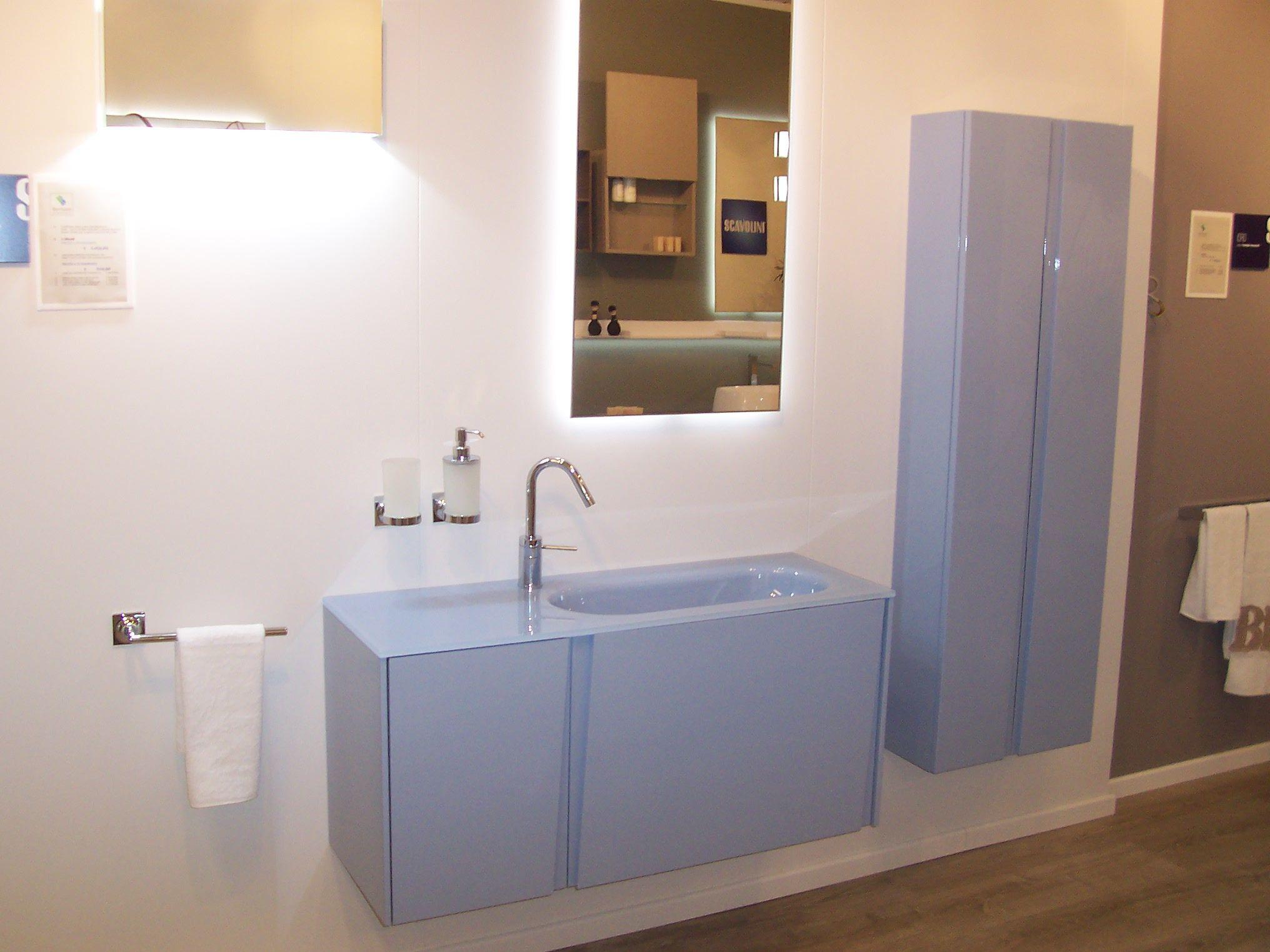 bagni scavolini e bertussi arredamenti | esposizione bagni, Hause ideen