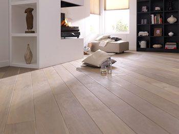Houten vloeren google zoeken parke flooring best