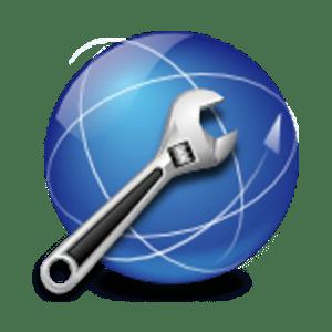 Network Utilities Premium v7 8 1 [Latest] | Mod Apk in 2019