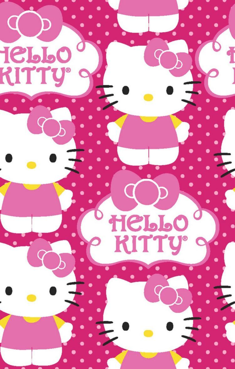 Popular Wallpaper Hello Kitty Cupcake - d846185332f7487f8bd1610e22bfa977  Perfect Image Reference_9333.jpg