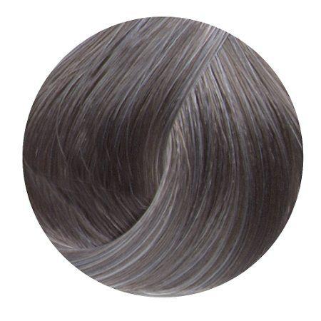 Roux Fanci Full Rinse 41 True Steel 152 Fluid Ounce Hairporn