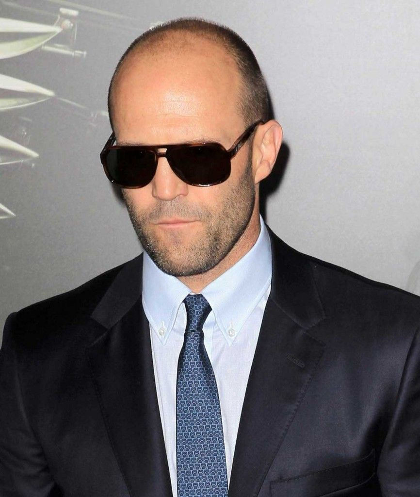 Freeehdwallpapers Club Offers Best Jason Statham HD