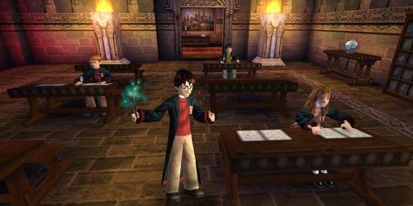 Harry potter and the philosopher's stone скачать