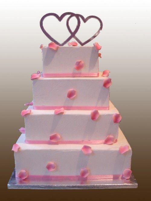 gâteau création : pièce montée de bapteme. pâtisserie à paris