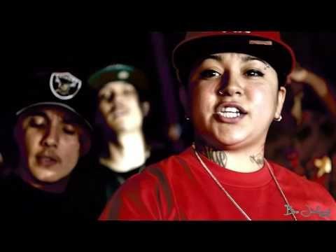 HOW IT GOES DOWN - Hoodstar ft.Tweety brd x wickedpoint  84b03a619a23