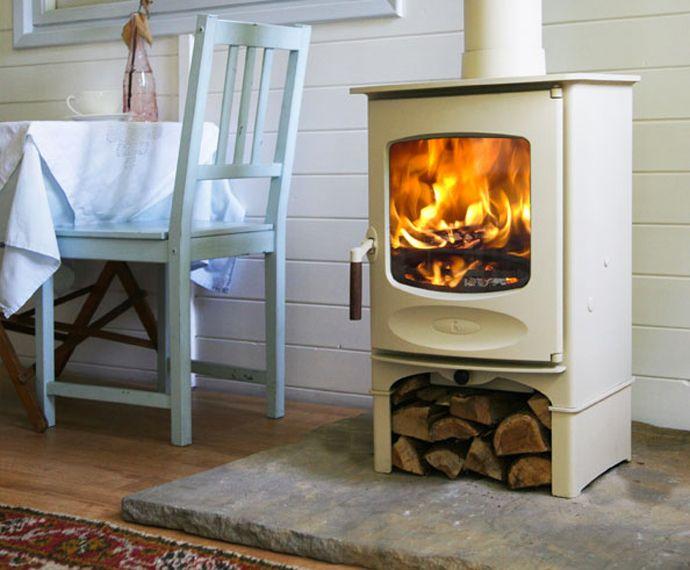 C Four Wood Stove Stove Fireplace Wood Burner Stove