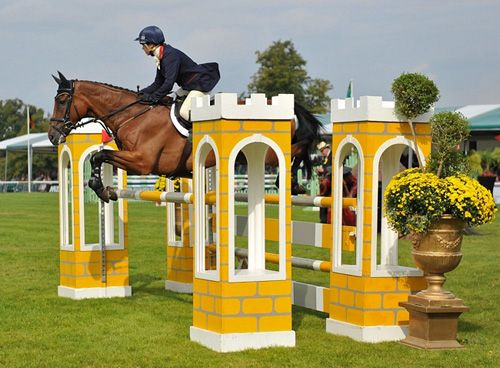 Show Jumping Google Search Cool Jumps Hunter Horse