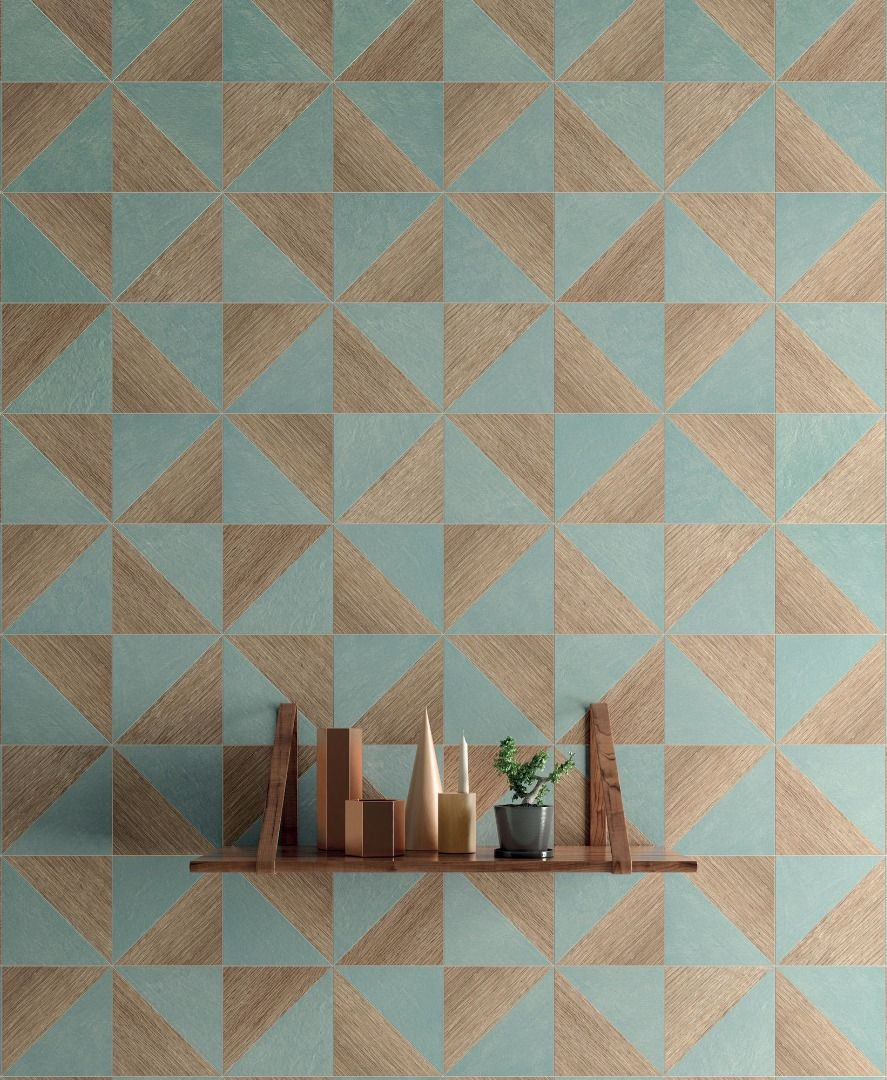 Patterns | in store | Pinterest | Patterns, Tile flooring and ...