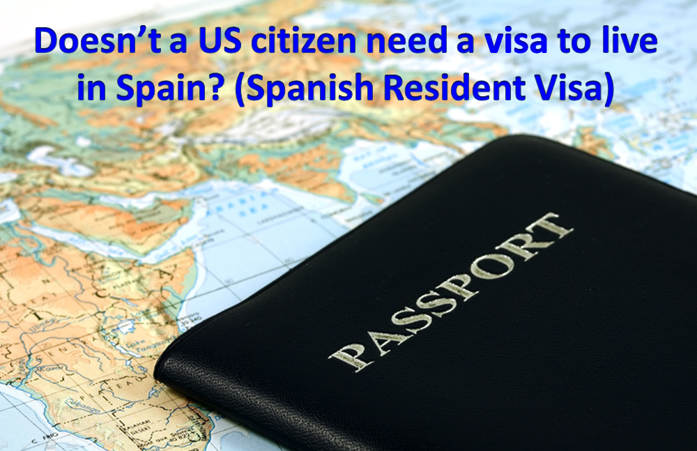 Non Lucrative Visa Spain The Process And Expert Tips Travel Insurance Policy International Travel Insurance Travel Insurance