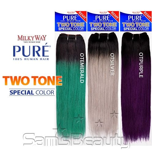 Milkyway remy human hair weave pure yaky ombre two tone remy milkyway remy human hair weave pure yaky ombre two tone pmusecretfo Choice Image