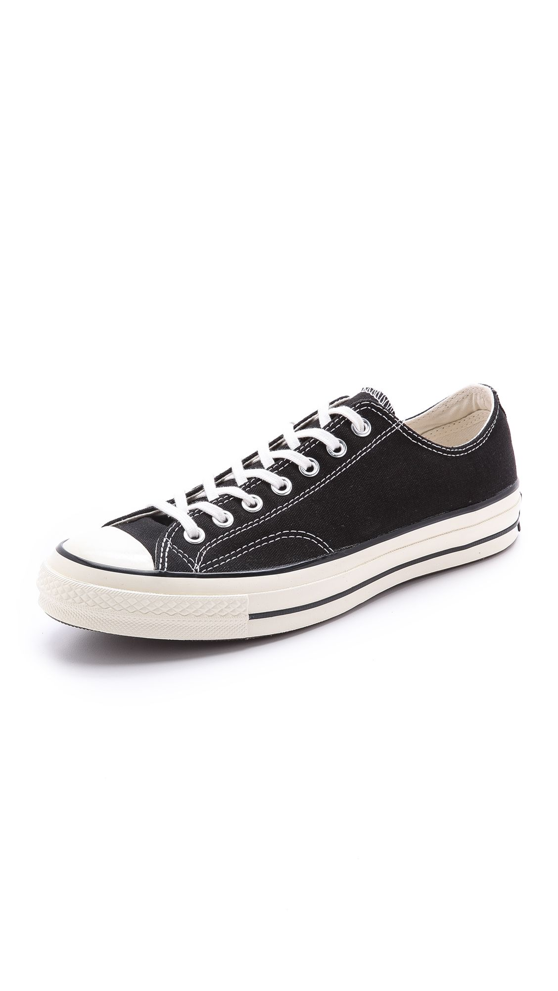 e67ff0e0a3b75f CONVERSE Chuck Taylor All Star  70S Sneakers.  converse  shoes  sneakers