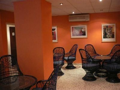 Bar for sale in Fuengirola Centro - Costa del Sol - Business For Sale Spain