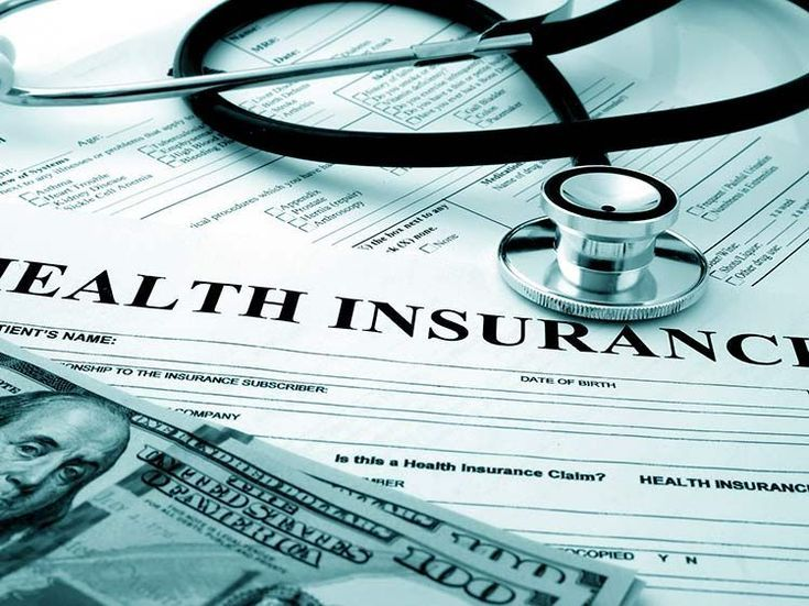 How To Tell If Your Employer S Health Insurance Benefit Is Any Good Employer Health Insurance Best Health