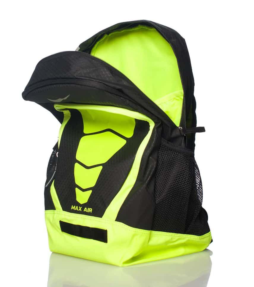 dddd498338 NIKE SPORTSWEAR - Backpacks and Bags - NIKE MAX AIR VAPOR BACKPACK ...