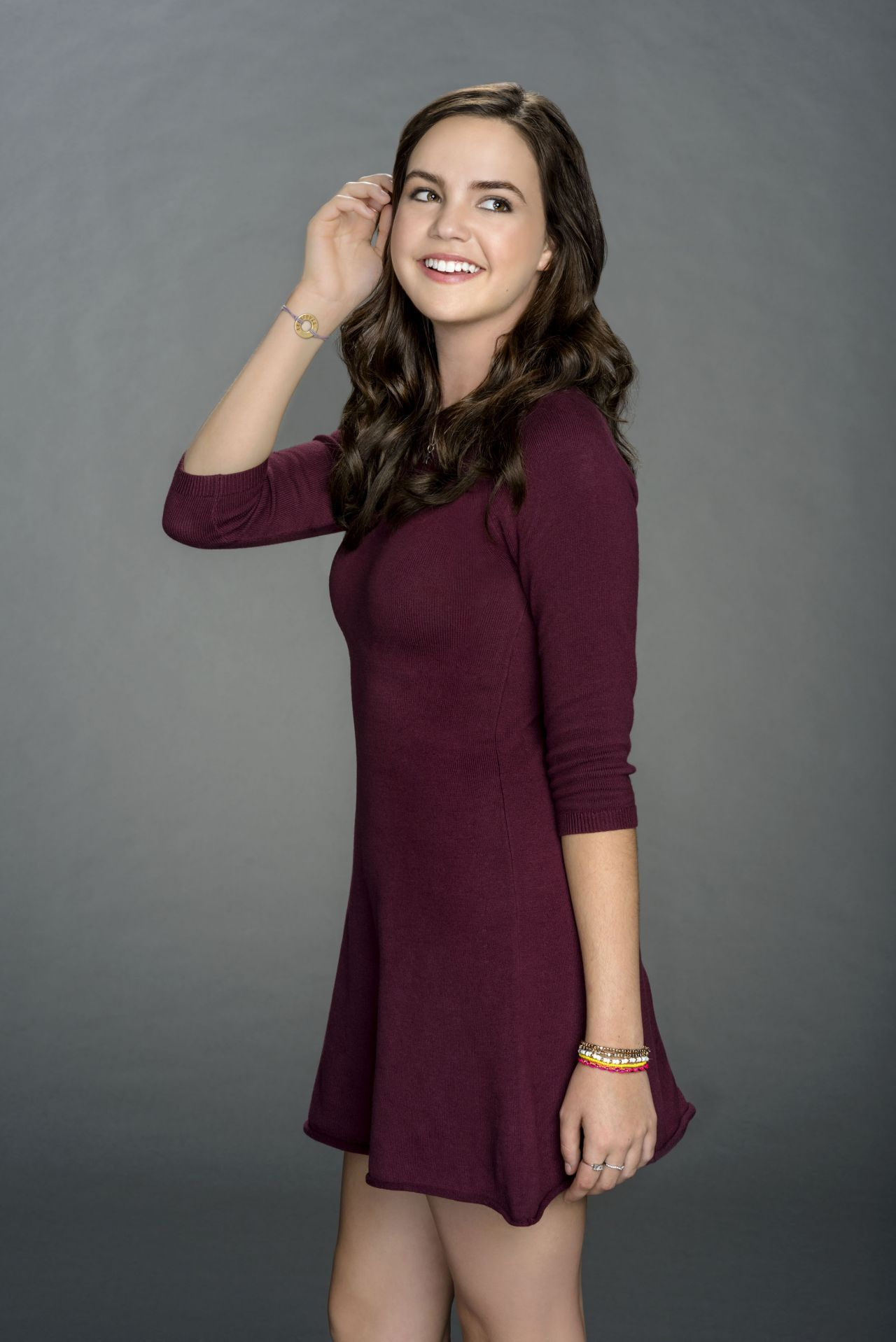 bailee madison zimbiobailee madison and alex lange, bailee madison gif, bailee madison wikipedia, bailee madison 2017, bailee madison hq, bailee madison fan, bailee madison daily, bailee madison birthday, bailee madison facebook, bailee madison filmography, bailee madison movies, bailee madison disney, bailee madison fansite, bailee madison in wizards of waverly place, bailee madison bio, bailee madison selfie, bailee madison imdb, bailee madison gif tumblr, bailee madison height weight, bailee madison zimbio