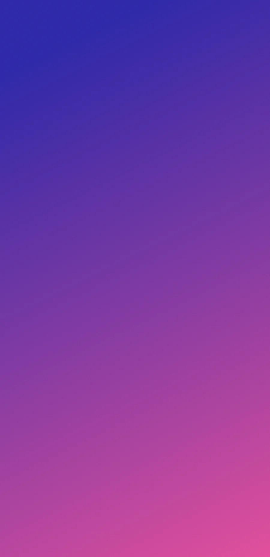 900+ Texture Background Images: Download HD Backgrounds on Unsplash