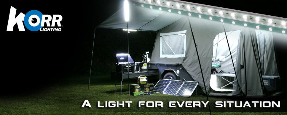 Led Camping Lights Camping Lights Outdoor Headlamp Caravan Lights