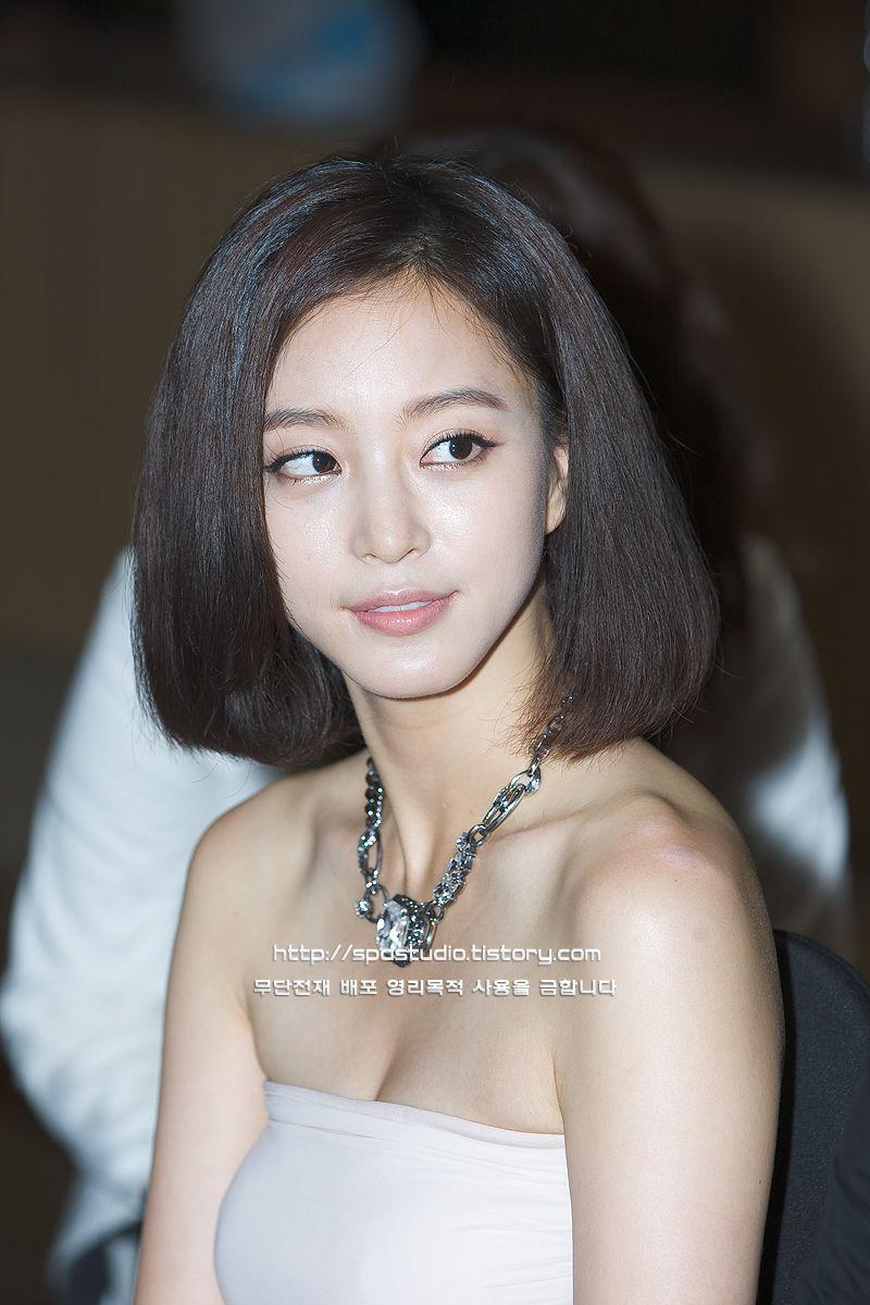 연예이슈 : 수다방, 한예슬   연예인, 한국 여배우, 패션 스타일