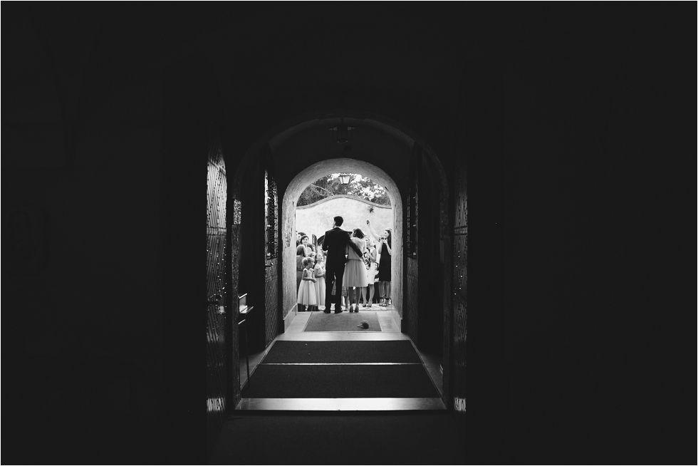 btm_photo_neno i marija_kutina croatia wedding photographer_barbara tursan misic photography_0150