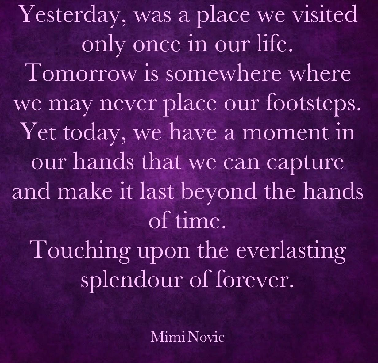 Healing Love Quotes Spiritual Quotesmimi Novic Eternity Forever Yesterday Hope