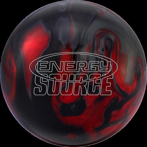 Ebonite Energy Source Energy Sources Bowling Bowling Ball
