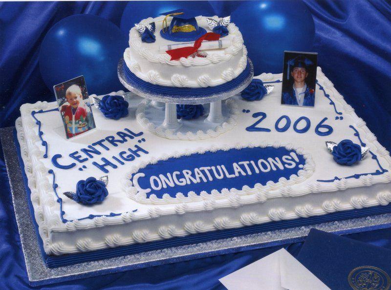 Graduation Sheet Cakes Homestyle Bakery Graduation