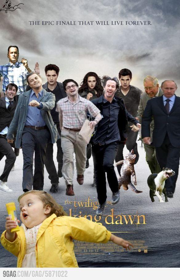 The Epic Finale Hilarious Best Funny Pictures Memes Sarcastic