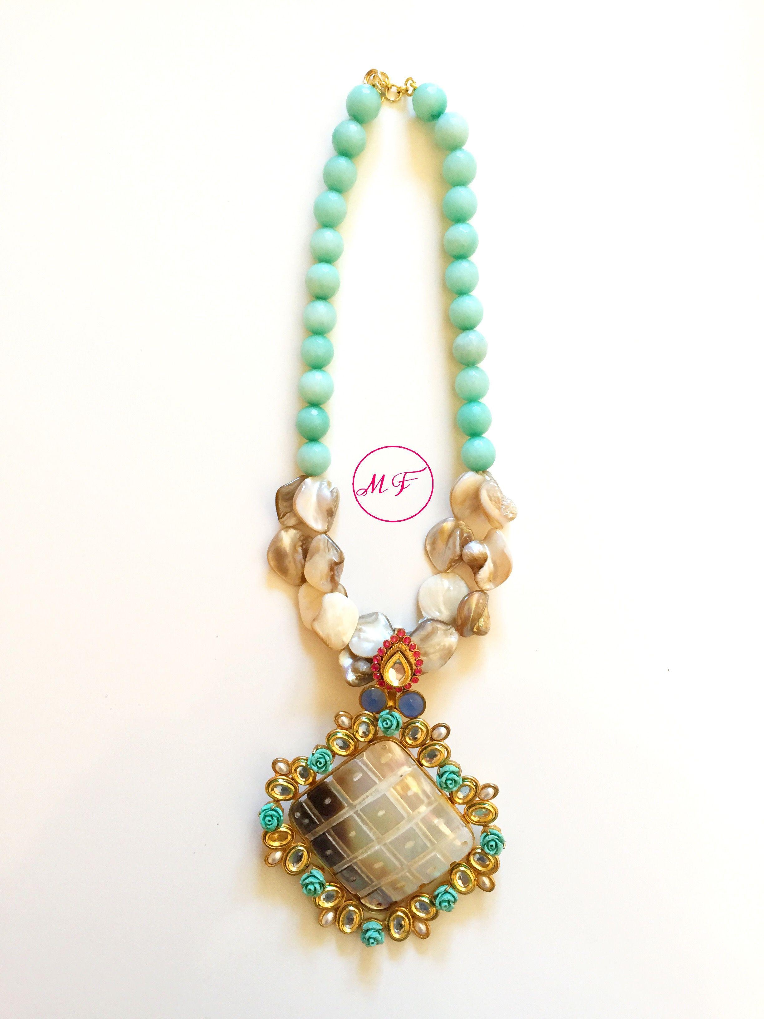 💚Ms Friesch💚 🛍www.msfriesch.com🛍 🍁www.msfriesch.wordpress.com🍁 #msfriesch #jewelery #cool #fashion #shopping #women #outfit #new #mujeres #moda #style #street #inspiration #christmaspresents #christmas #design #handcraftedjewelry #jewellery #gemstones #gift #regalos #estilo #fashionista #womenswear #schmuck #uniquejewelry # Jewelrydesign #spiritualjewelry #trends2018 #stunning  #chic #luxury #glamour #accessories #contemporaryjewelry #bijoux #gioelli #bisutería #new