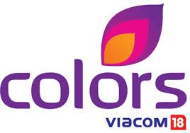 3 color logo - Google Search | COLOR IDEAS | Live tv streaming