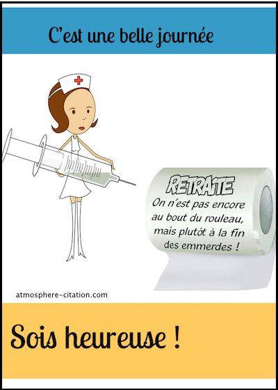 Assez Bonne retraite | Bonne retraite, Retraite et Collègue IO22