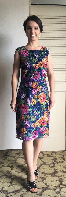 0b9b145e9b Fashion Challenge blog  Wedding Guest Outfit