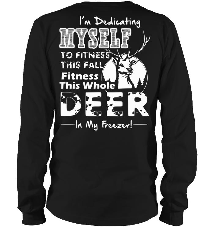 Deer Hunting T Shirt Hunting Tshirts Hunting Humor Hunting Shirts