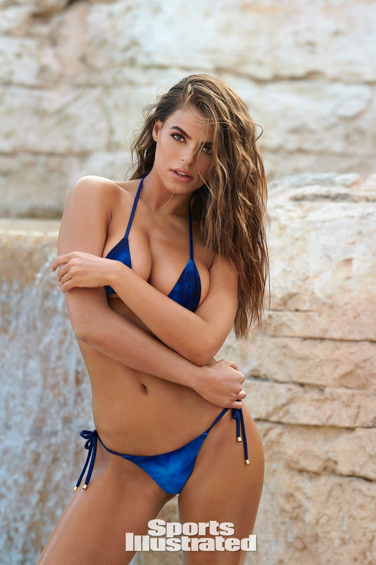 Idea By Junkitt On Sports Illustrated In 2020 Swimsuits Sports