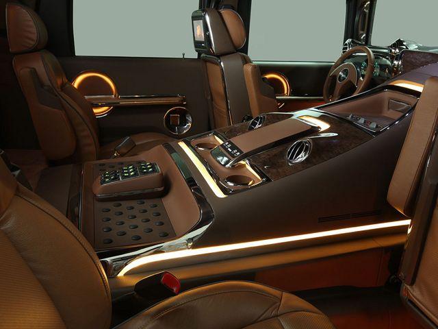 connaissez vous le hummer h1 2006 hummer h1 alpha saudi. Black Bedroom Furniture Sets. Home Design Ideas