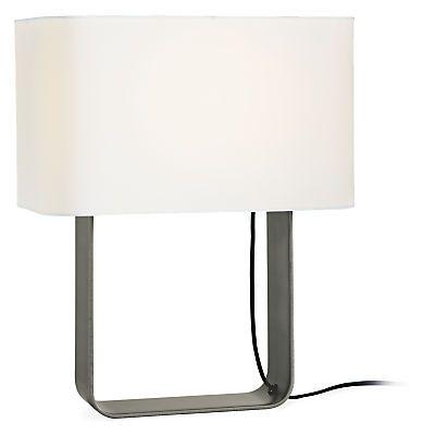 Duo Table Lamps Modern Table Lamp Lamp Bronze Table Lamp